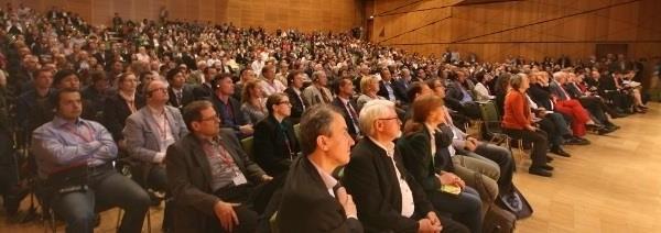 5 raisons de participer à la conférence internationale sur les maisons passives