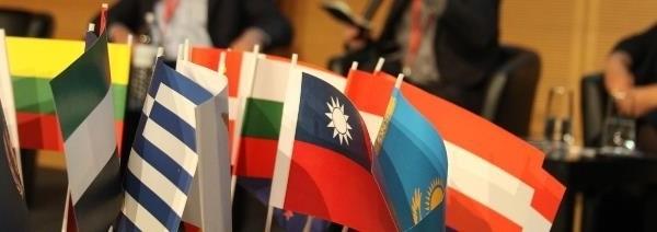 Faits marquants de la 21e conférence internationale sur les maisons passives