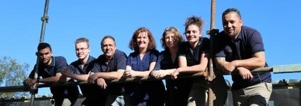 Interview de Bethany Mercieca : les femmes au volant de l'industrie des maisons passives