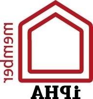 Les 8 avantages de l'adhésion à l'iPHA