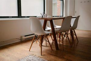 Qu'est ce que le logement conventionné ?