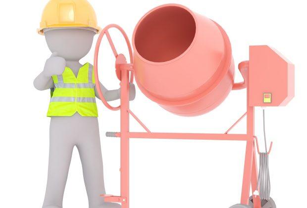 Comment utiliser beton sans malaxage
